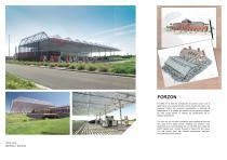 Evergreen Solutions-Forzon_Lucernarios fijos - 12