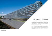 Evergreen Solutions-Forzon_Lucernarios fijos - 5