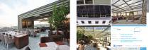 Evergreen Solutions_Libro de Proyectos - 21