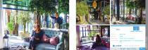 Evergreen Solutions_Libro de Proyectos - 9