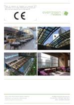 Evergreen Solutions_Otros Productos - 11