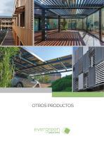 Evergreen Solutions_Otros Productos - 1