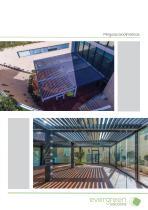 Evergreen Solutions_Otros Productos - 4