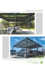 Evergreen Solutions_Otros Productos - 5