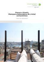 Evergreen Solutions_Panora-Kinetic _Cortavientos - 1