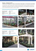 Evergreen Solutions_Panora-Kinetic _Cortavientos - 6