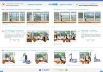 Evergreen Solutions_Panora-View_Ventanas y Puertas de Guillotina - 3