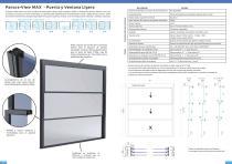 Evergreen Solutions_Panora-View_Ventanas y Puertas de Guillotina - 6
