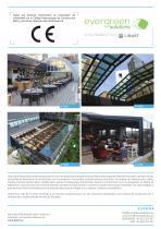 Evergreen Solutions_Panora-View_Ventanas y Puertas de Guillotina - 9