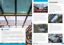 Evergreen Solutions_Sistemas y Productos Retráctiles - 2