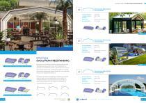 Evergreen Solutions_Sistemas y Productos Retráctiles - 4