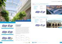 Evergreen Solutions_Sistemas y Productos Retráctiles - 7