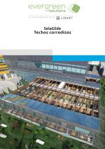 Evergreen Solutions_SolaGlide_Techos Corredizos - 1