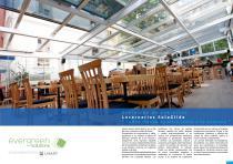 Evergreen Solutions_SolaGlide_Techos Corredizos - 2