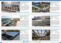 Evergreen Solutions_SolaGlide_Techos Corredizos - 3