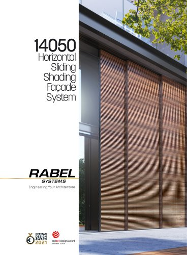 Rabel 14050