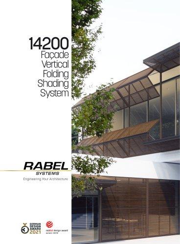 Rabel 14200