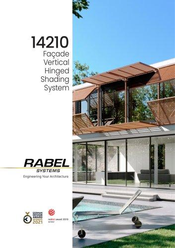 Rabel 14210