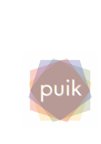 PUIK-2019