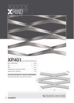 XP401