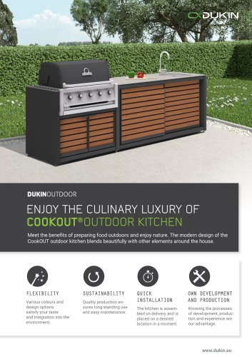 COOKOUT®_kitchen_flyer_ENG