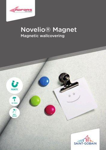 Novelio® Magnet