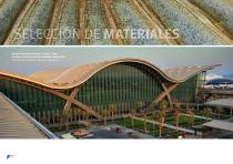 BEMO - cubiertas de tejado - 10