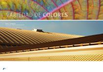 BEMO - cubiertas de tejado - 12
