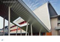 BEMO - cubiertas de tejado - 18
