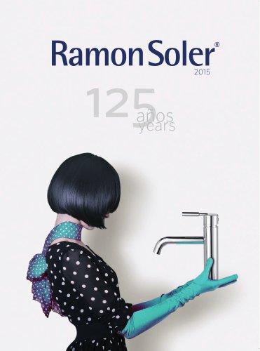 Ramon Soler 2015