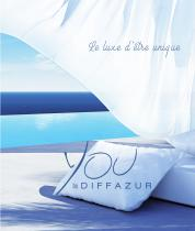 You by Diffazur