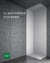 Il Multiverso Filomuro - Porte Filomuro