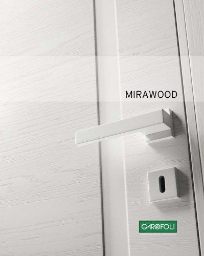 MIRAWOOD