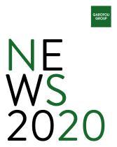 News 2020