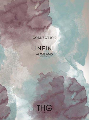 Infini by Haviland
