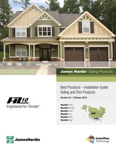 HZ10™-Info/Requirements/Tools pg. 1-26