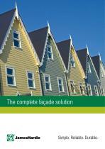pdf view Complete_facade_brochure_HardiePlank