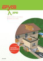 Catalogo de Aplicacion Efyos - 1