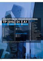 Catálogo general - 8