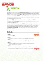 Catálogo de Productos Efyos - 2