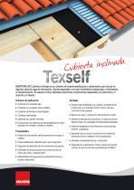 cubiertas inclinadas texself - 1