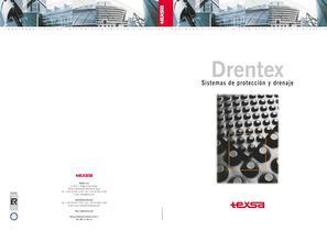 Drentex - 1