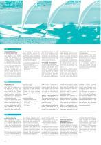 falgpool tratamiento del agua - 10