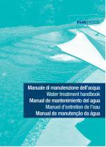falgpool tratamiento del agua - 1