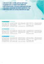 falgpool tratamiento del agua - 4