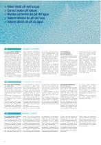 falgpool tratamiento del agua - 6