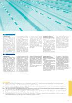 falgpool tratamiento del agua - 9