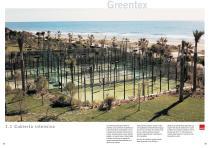 Greentex - 6