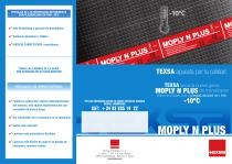 Moply N Plus - 1