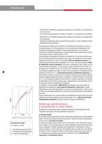 Sistemas de aislamiento acústico - 6
